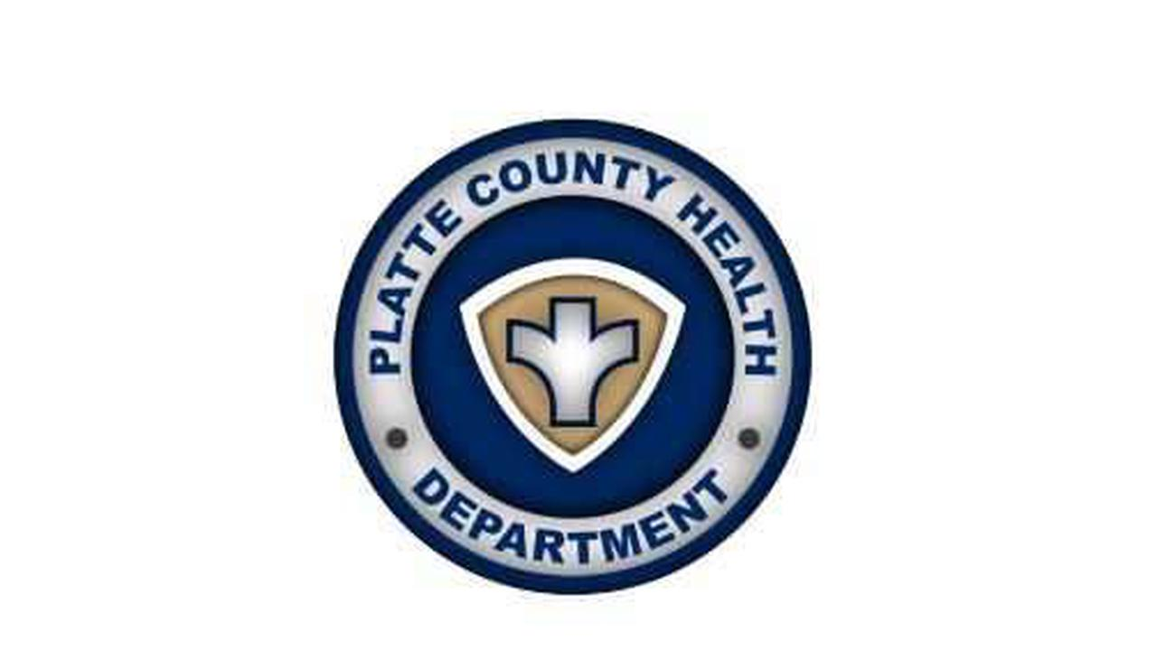 Platte County removes mask mandate for those who are vaccinated