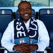 Meet Nigerian Billionaire Who Is The First To Own A Big Football Team In Europe
