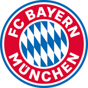 Big problem to Munich as United could end up signing their key player