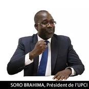 Présidentielles 2020. Maître Brahima Soro explique pourquoi l'ivoirien ne peut être rassuré.