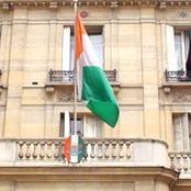 Diplomatie : voici le rôle des ambassades et des consulats
