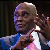 Opinion: Two Advantages Atiku Seems To Have Over Tinubu Ahead 2023