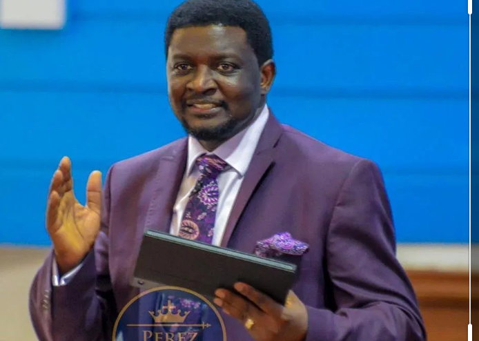 2111a4574efc314db6523a58dee3fdfb?quality=uhq&resize=720 - Bishop Agyin Asare breaks silence on whether he is an ND C Pastor or not