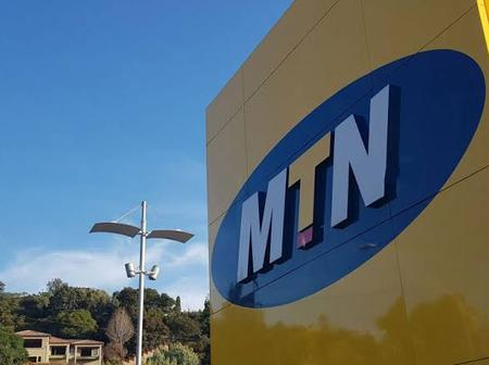 All MTN Network Users Should take note, Banks disconnect MTN from USSD banking channels.