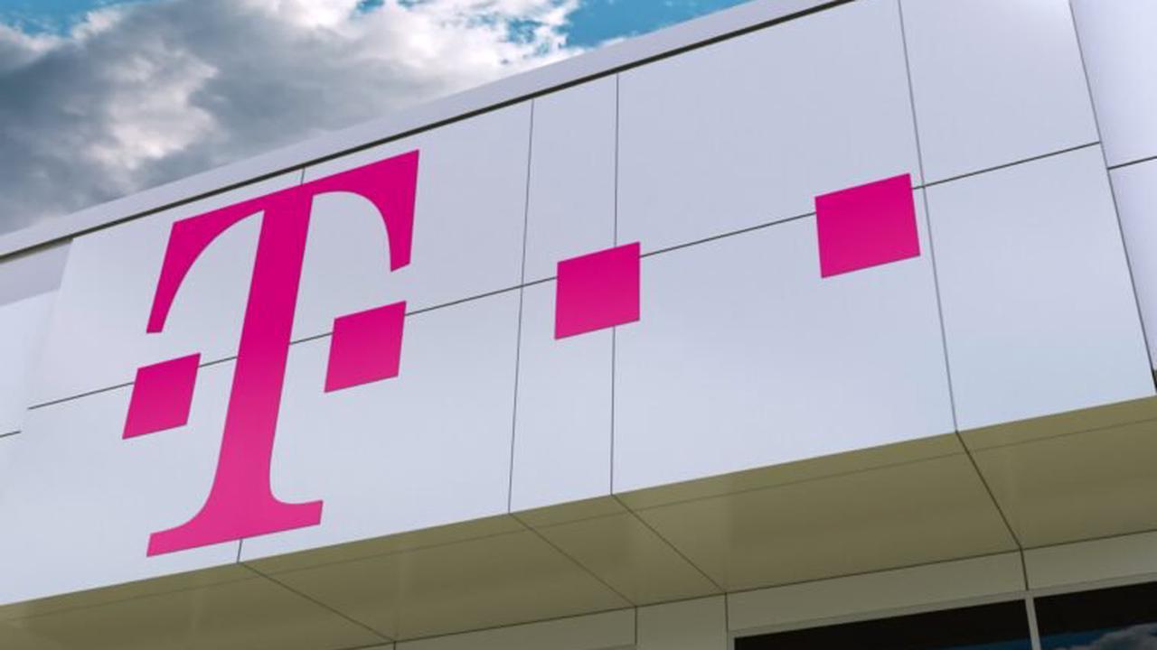Les magasins T-Mobile offriront des réparations de smartphones le jour même à partir du 1er novembre