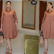 Pastor Ifeanyi Adefarasin Stirs Reactions As Drops Lovely Pictures