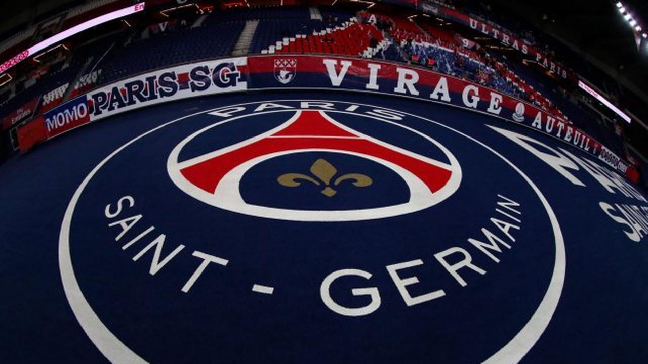 Le PSG va prolonger et prêter Kenny Nagera