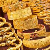 هل يجوز بيع الذهب بالتقسيط ودار الإفتاء تجيب