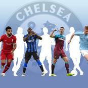 How Would Chelsea Look With These 11 Superstar Players They Sold Too Early?