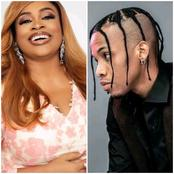 Tekno, Patoraking And 3 Other Prominent Celebrities From Ebonyi State (Photos)
