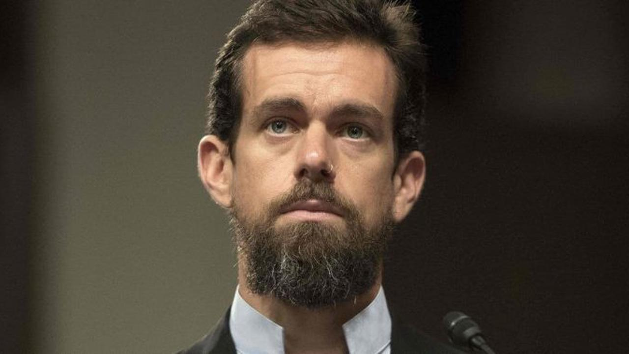 Twitter boss admits: 'Banning Trump sets dangerous precedent'