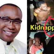 Nigerian Prophet Leads The Family Of Kidnapped 16 Year Old Girl To Catch Her Kidnappers In Their Den