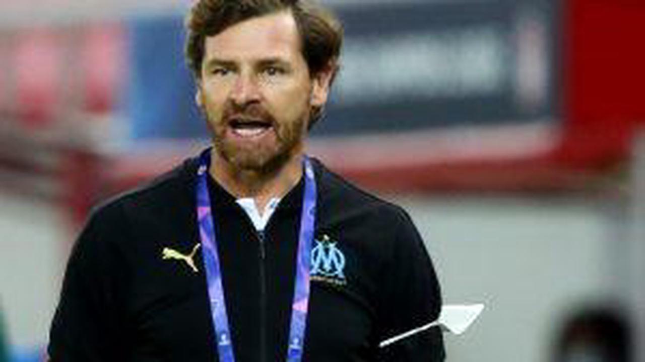 Lyon s'impose dans les arrêts de jeu et met l'OM à 14 points...