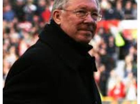 The Manager with the most Monthly awards in the PL history