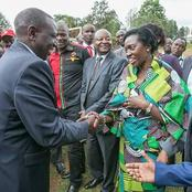 Karua Breaks Silece as She Delivers Bold BBI Message to Kenyans