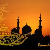 Ramadan: Check Out These 6 Powerful Prayers Can Change Your Life