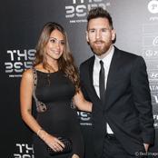 Voici la vie cachée du numéro un de FC Barcelone