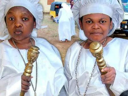 Friendship goals: Checkout these pictures of Chinedu Ikedieze with Osita Iheme