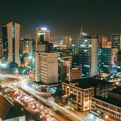 My Story Of A Failed Village Life To Being Conned By A Nairobi Man