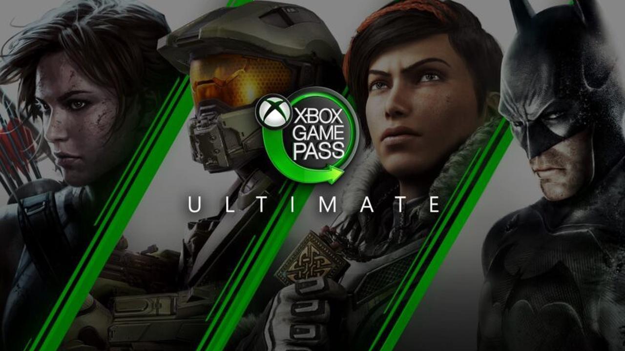 Destiny 2 bientôt sur le Xbox Game Pass