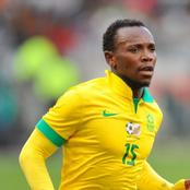 SA players who went abroad without playing in PSL