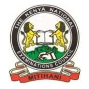 Check How Busia County Teachers Examinars Make The Following Move on Traveling Arrangement