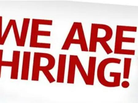 Standard Digital Media Group is Recruiting, You are Welcomed to Apply for this Post