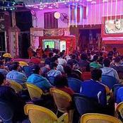 في أول ليالي رمضان.. هل اكتظت المقاهي من أجل مسلسل «موسى»؟ وتعرف على أزمته الأخيرة مع عمرو أديب