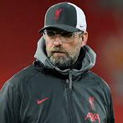 The Mistake Jurgen Klopp Is Making With Liverpool, and why they keep on losing