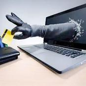 ENDSARS:10 Ways To Protect Your Bank Accounts From Hackers.