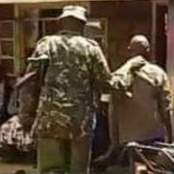 Shame As Kitale Man Is Nabbed In A Lodging With Two Underage Girls