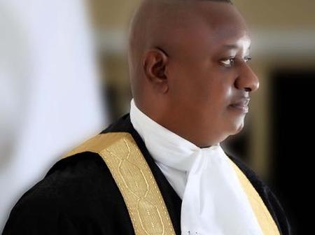 After US Said No Evidence For Lekki Massacre, See What Keyamo Said That Sparked Reactions Online
