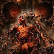 États-Unis : une église de Satan incendiée