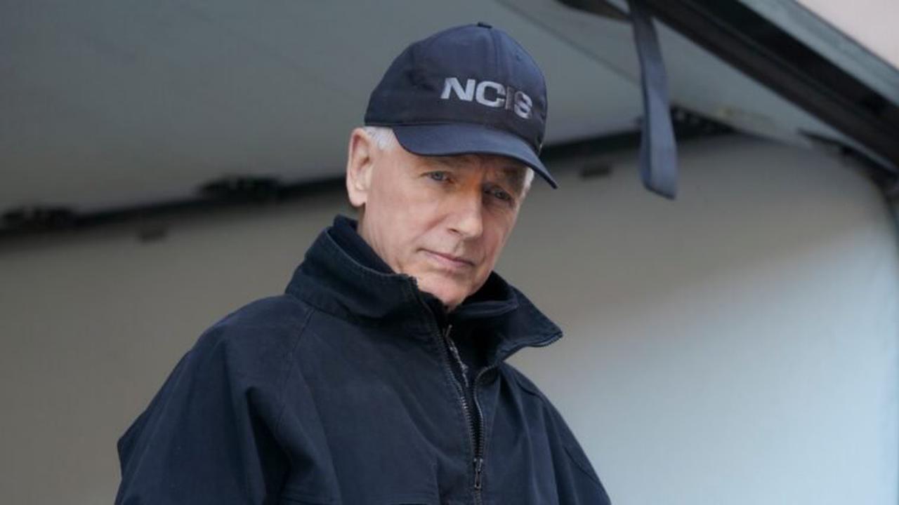 La Merlatière. Christophe Nicolleau lance son entreprise NCI Ouest