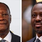 Côte d'Ivoire/ Sortie de crise: les deux scénarios qui s'imposent à la classe politique