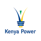 Kenya Power Announces Power Interruptions In The Following Areas