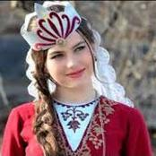 شعب الأغوريون