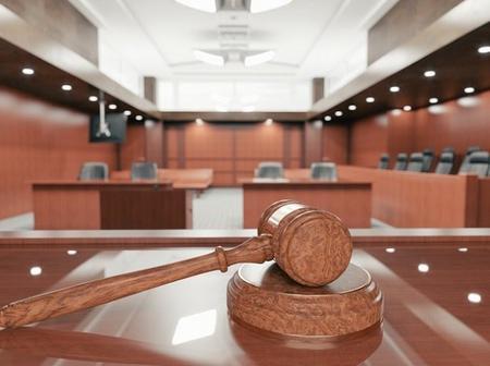 Magistrate Dies Before Sentencing a Sangoma