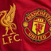 The EPL Title Decider Match