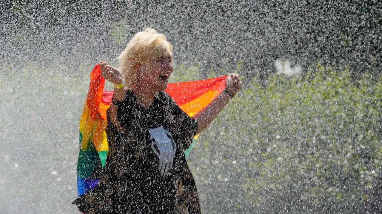 Polish education minister says LGBT march 'insult to public morality'