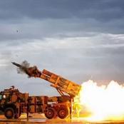 «الحدود تشتعل».. قصف مدفعي إثيوبي والسودان يرد بقوة