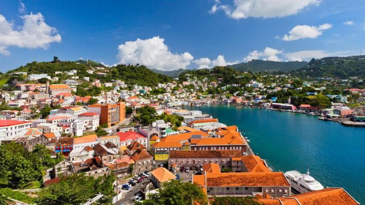 Grenada Gets $25 Million Christmas Gift From World Bank For Covid-19 Response And Recovery.