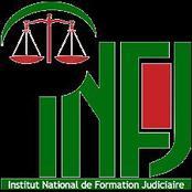 Concours Côte d'Ivoire : toutes les informations utiles sur le concours de l'INFJ