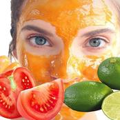 Tips On Maintaining Your Skin Color