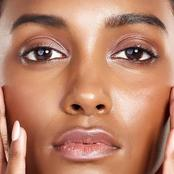 Simple But Effective Ways To Get Rid Of Oily Skin