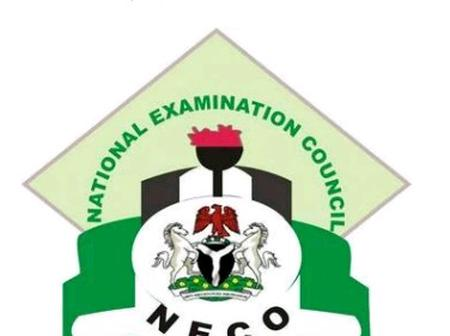 NECO releases 2020 Common Entrance Examination results