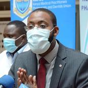Suspicion Raids Kenyans Over Covid-19 Vaccination