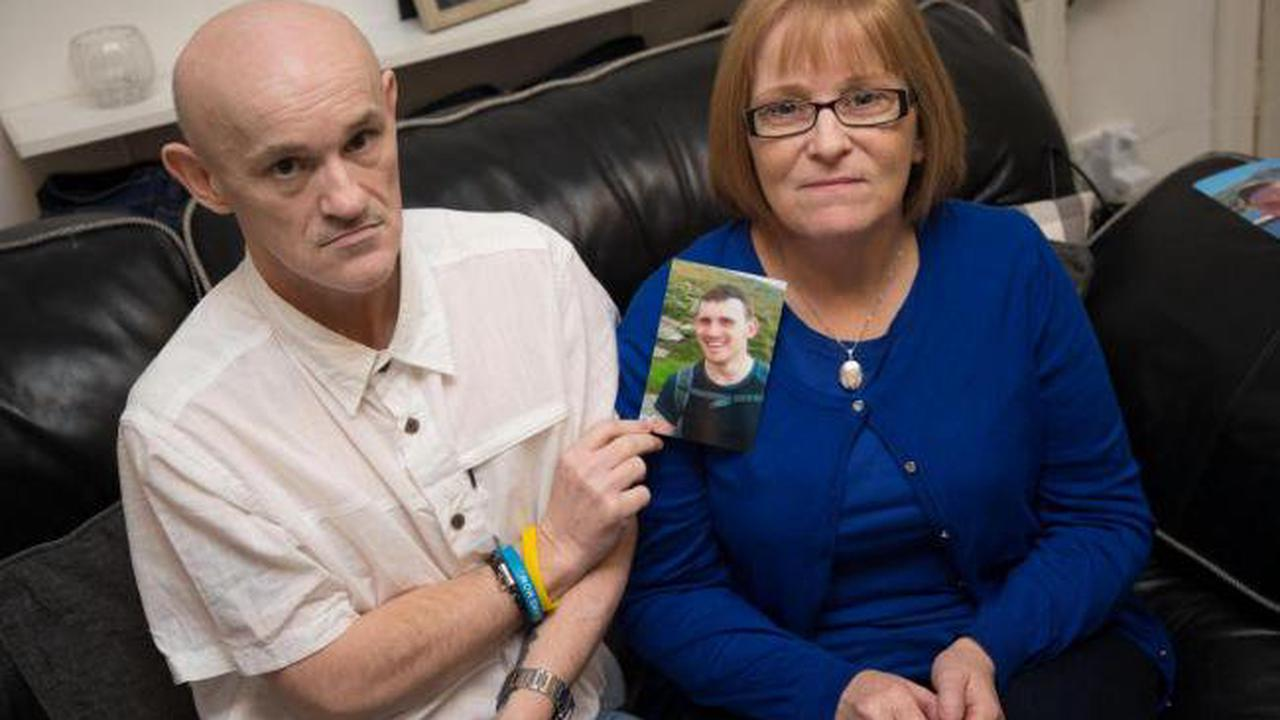 Dad of son who drowned says calls for more lifebelts were ignored