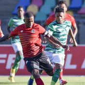 Bloemfontein Celtic and Maritzburg United shared the points in latest 1-1 draw.(Opinion)