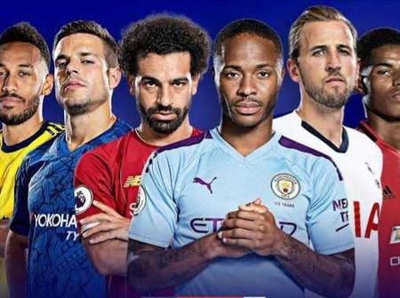 Sure Predictions, Betting Tips And Analysis For EPL Matches This Saturday